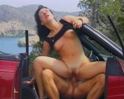Autostop pervers vol 2, scene 3