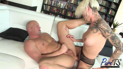 Top Superstar Danni Daniels Sex Christian Bareback