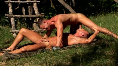 Pleasure Hunt 3: Reloaded