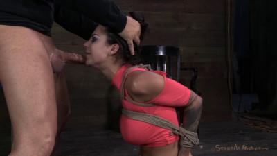 Porns Hottest Sensation Bonnie Rotten