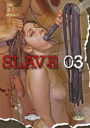 Slave 03 DVDRip