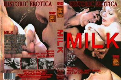 Milk 1970