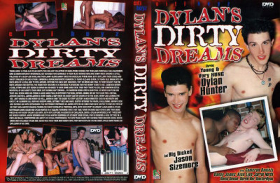 Dylan\\\`s Dirty Dreams