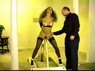 Devonshire Productions bondage video 110