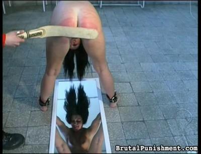 Brutal BDSM 45