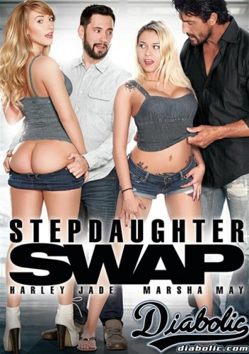 Stepgirl Swap