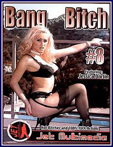 Bang That Bitch vol 8