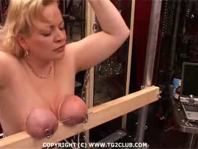 The most extreme bdsm porn videos! exclusive Torture content