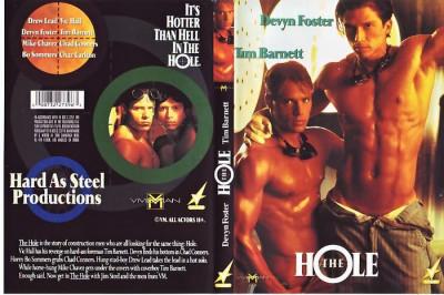 The Hole - Tim Barnett (1994)