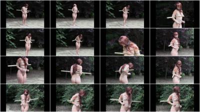 SimplyRestraints Videos 2011-2012, Part 1