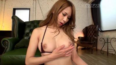 Nami Itoshino - Perfect Body 10