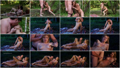 SlavesInLove – Weekend (Part Bd882-04)