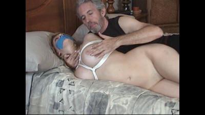 Kidnap Her 6