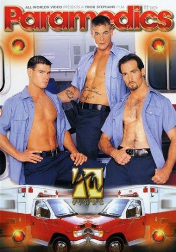 Paramedics (AWV)