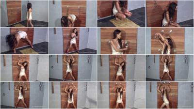Chimera's Pornstars – Ayla Sky