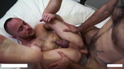 Teddy Stavros & Luk