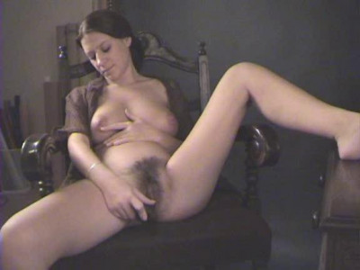 Pregnant Amateurs 1 of 2 videos
