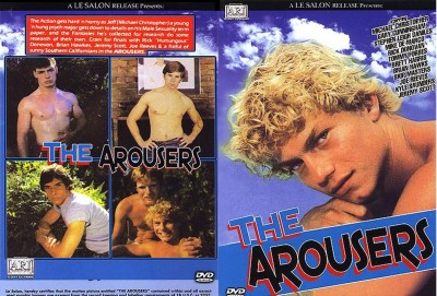 The Arousers