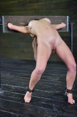 IR - Cherie DeVille - Compliance, Part 1 - January 10, 2014 - HD