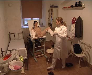 A Reasonable Examination Karolina Krasna, Lilly S (2009)