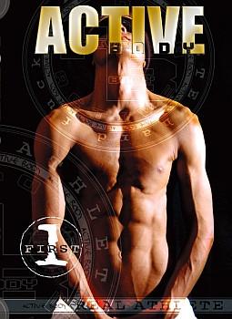 Active Body vol..1