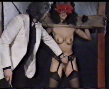 Extreme - Slave Sex 02