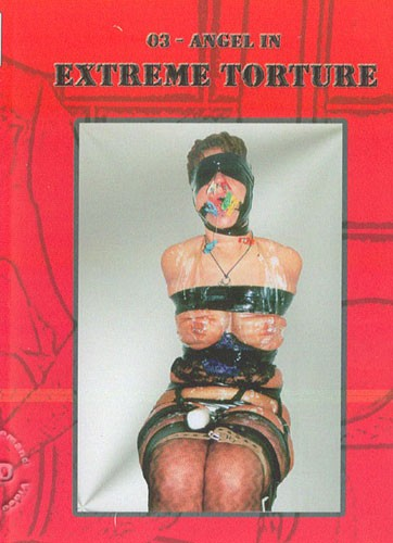 Extreme Torture 3