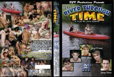 The River Through Time - friend, boys, love, cast