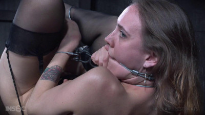Cable Couture – Only Pain HD