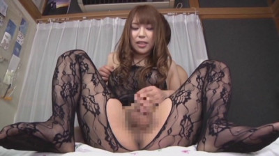 Anal Torture Yukino Light The She Male Queen