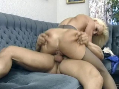 Pussy fucking at its best