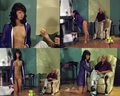 SlavesInLove - Terrible days (Part bd661/02)