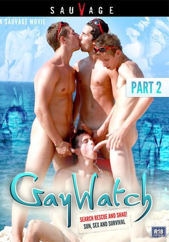Gaywatch Part 2