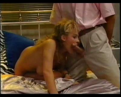 Video Teresa Orlowski - Secrets Of Sex
