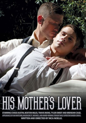 His Mother's Lover (2012)