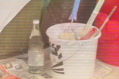 [Perversa] PVS-der-urinator Scene #7