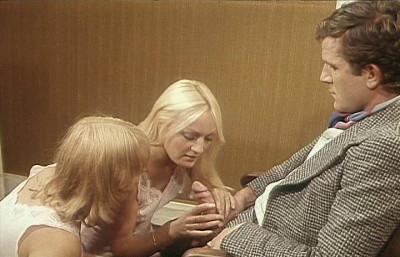 La Rabatteuse [1978]