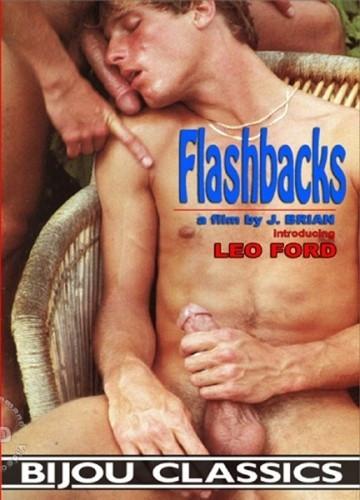 Flashbacks (1981)