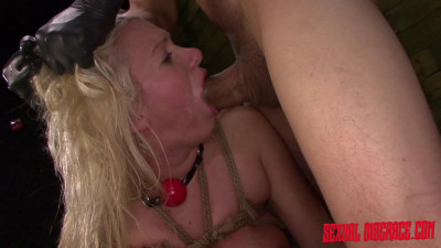 Begs For Sybian (13 Aug 2015) Sexual Disgrace