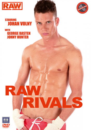 Raw Films - Raw Rivals (2007)