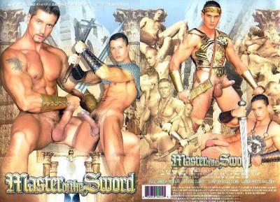 Empire Of Caesar Master Of The Sword