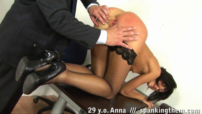 SpankingThem. Gold Vip Full Clips. Part 1.