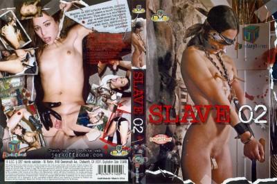 Slave 02