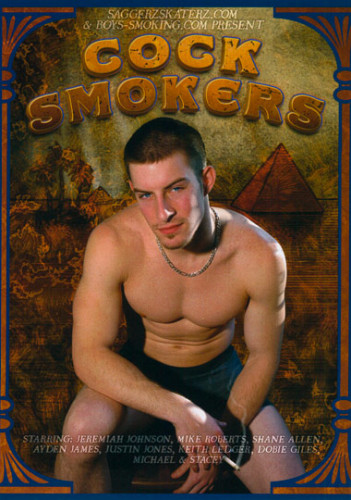 Cock Smokers