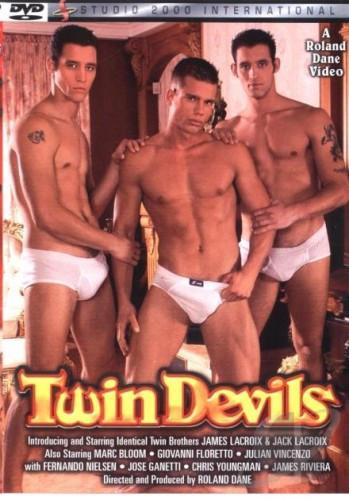 Twin Devils