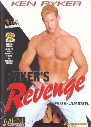 Ryker's Revenge 1998