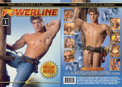 Catalina Video � Powerline (1988)