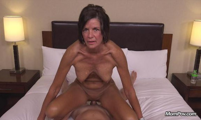 48 year old amateur southern swinger