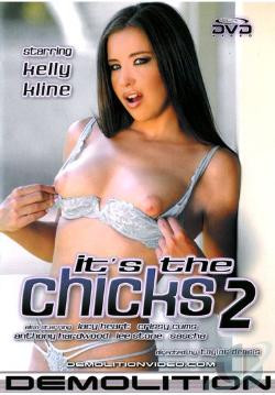 Its The Chicks 02
