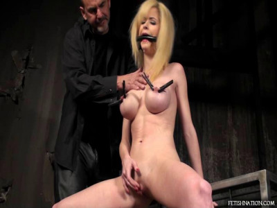 Exclusive Gold Collection Of FetishNation. Part 1.